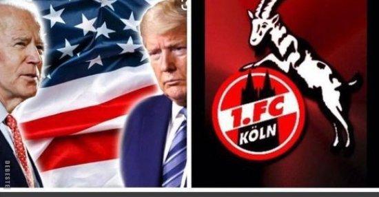 Lustige Bilder 1.Fc Köln