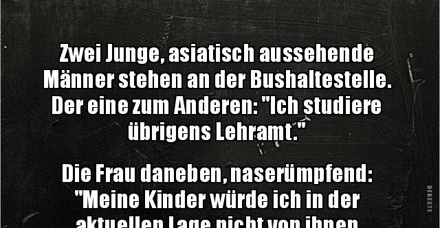 Junges Flittchen von Deutschen Schwänzen benutzt
