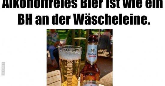 Alkoholfreies Bier Gut Für Die Nieren