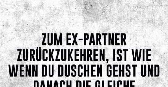 Witzige sprüche über ex freunde. Freundschaftssprüche. 2019 02 06