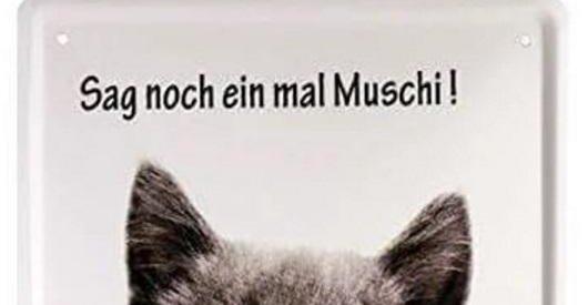 Mischi Bilder