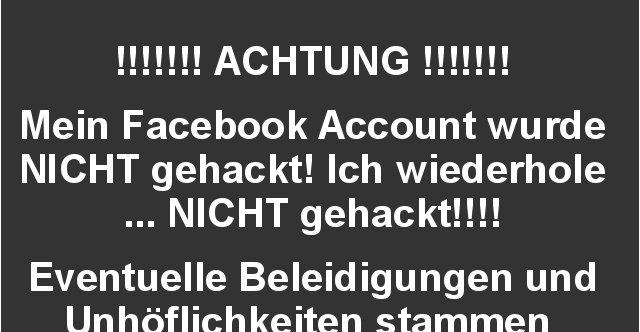 mein facebook login facebook nicht verfügbar