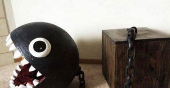 katze weg lustige bilder spr che witze echt lustig. Black Bedroom Furniture Sets. Home Design Ideas
