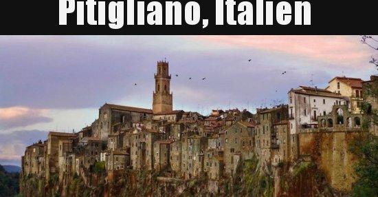 Italien Lustige Bilder