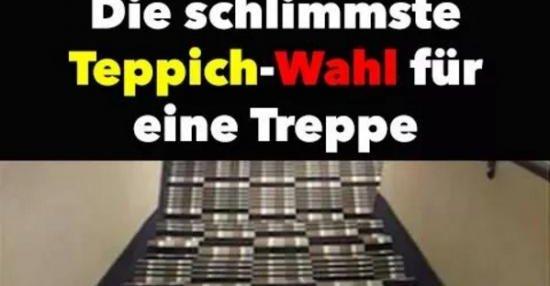Teppich Auf Treppe Erneuern ~ CARPROLA for