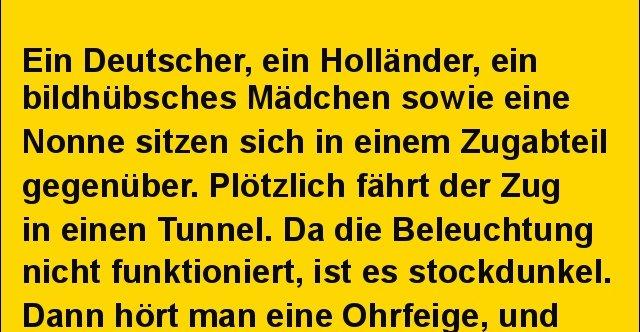 geile deutsche mädchen reife und geil