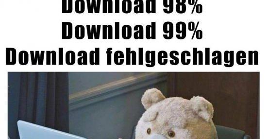 Bilder handy kostenlos lustige arturtiowo: downloaden fürs Lustige Bilder