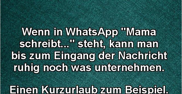 Whatsapp wann schreibt bei steht WhatsApp Online