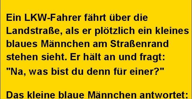 single frauen mit telefonnummer Tübingen