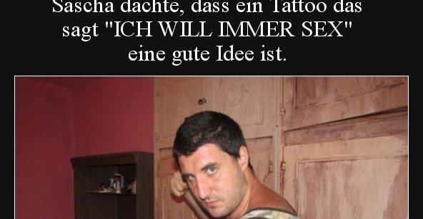 Sascha Witze