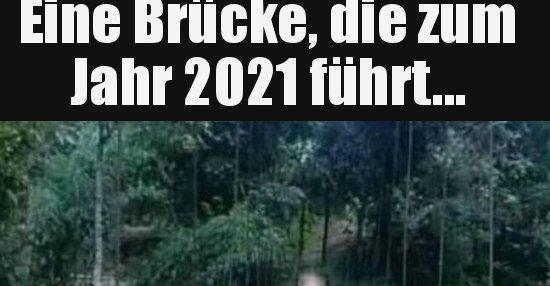 Lustige Kinofilme 2021