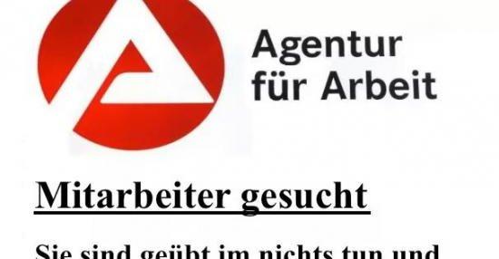 agentur amour damenbinden für männer