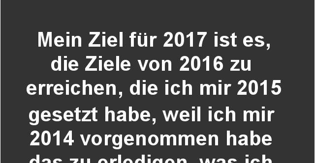 es ist 2017