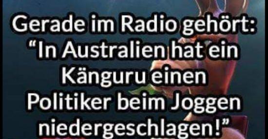 Radio Lustig