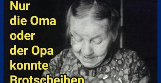Versaute Oma mit schlaffe Bauch Margo T bekommt knallte von einem geilen mann