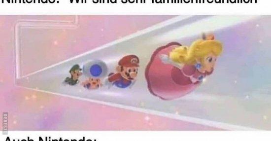 Ami Witze