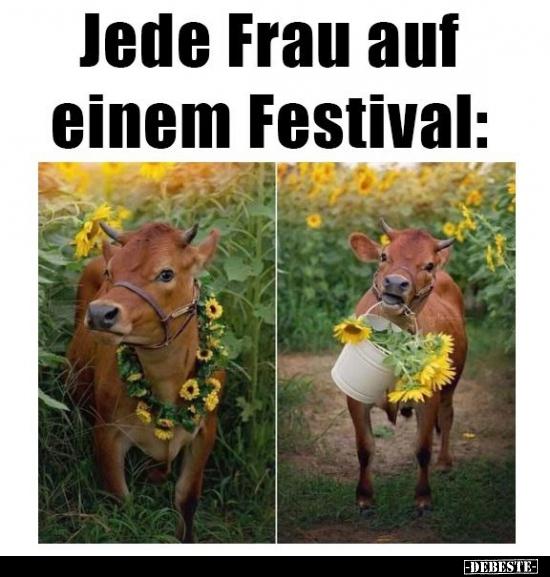 19 Lustige Bilder Von Festival In 2019 Lustig Neue Debeste