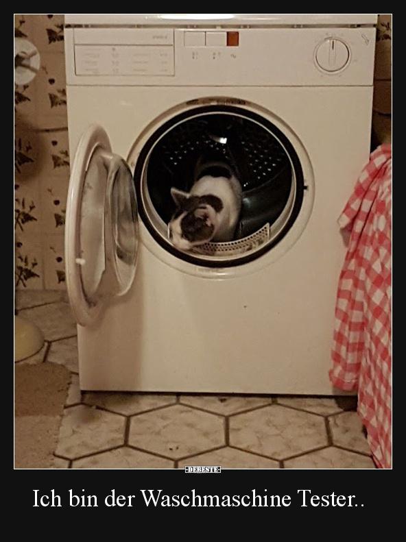 waschmaschine witze und spr che. Black Bedroom Furniture Sets. Home Design Ideas