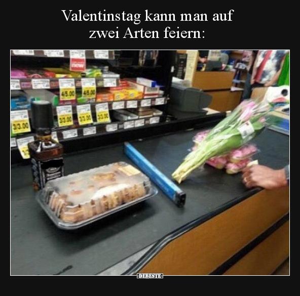 anti valentinstag witze