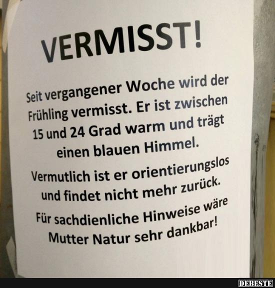 single frauen whatsapp Kassel
