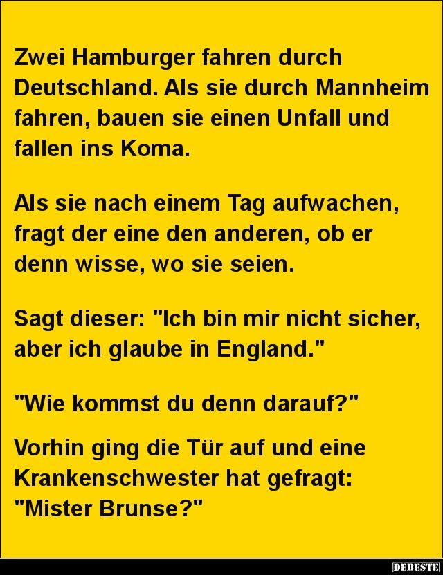 Deutschland lustige bilder lustig foto - Lustige bilder fa rs wochenende ...