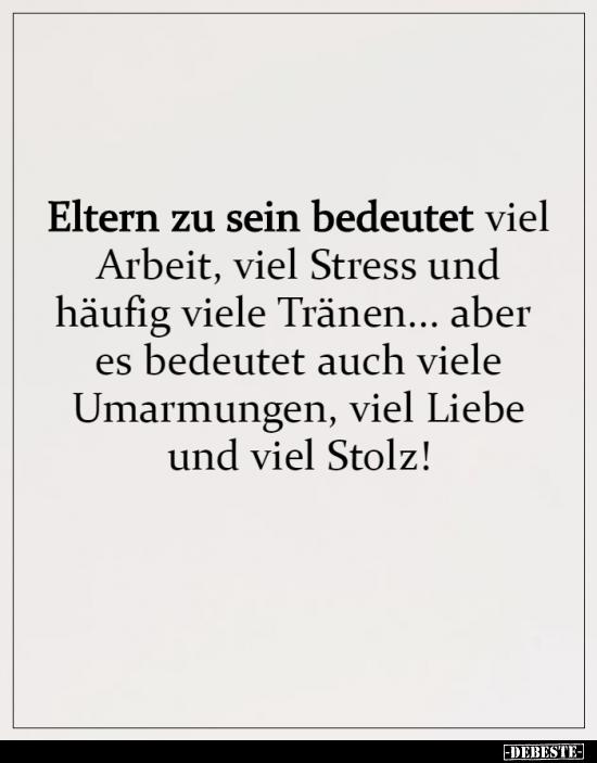 Stress Witze Und Sprüche Debestede