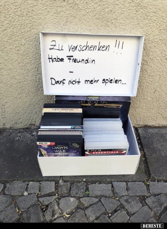 whatsapp profilbilder anzeigen bogenhausen