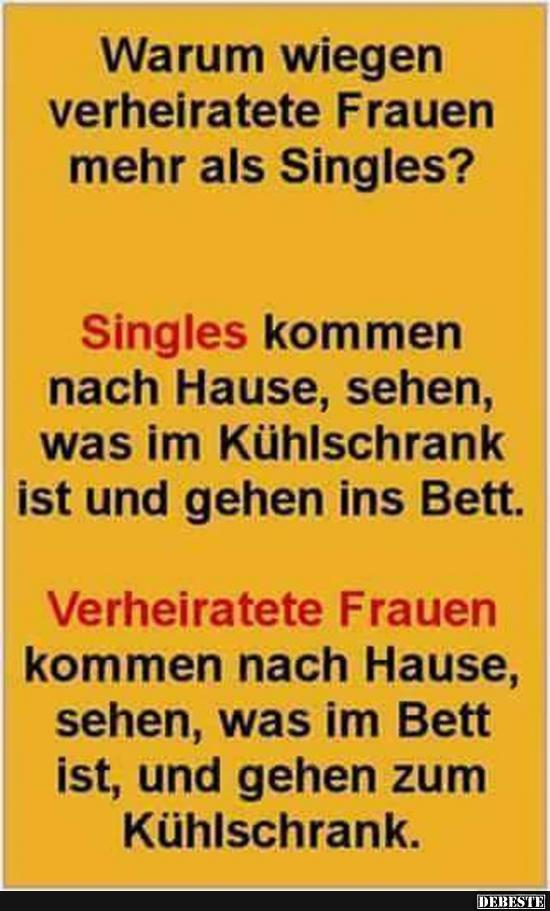 single frauen bilder