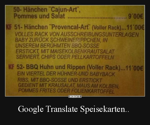 Google translate lustige bilder lustig foto - Lustige bilder google ...