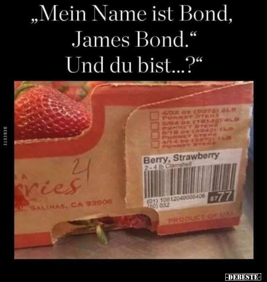 17 Lustige Bilder Von Erdbeeren In 2019 Lustig Neue Debeste