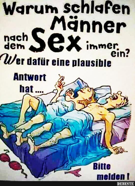 hilfe keine lust auf sex