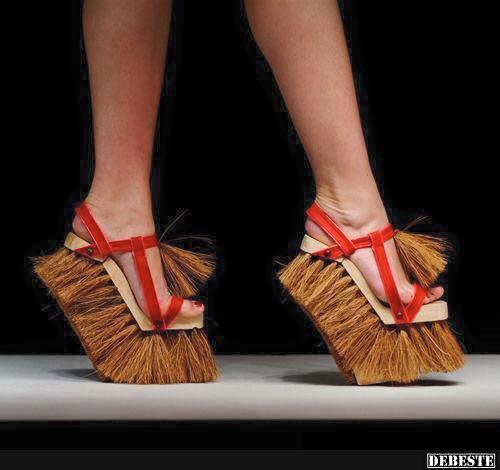 Mens Scrub Shoes