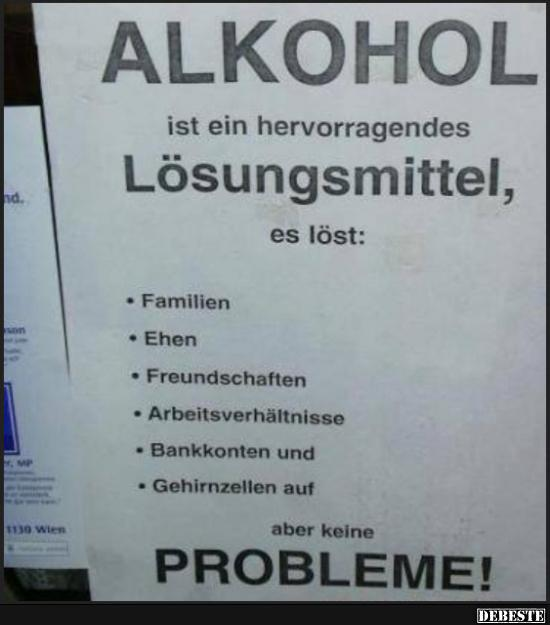 Search results for bilder lustig alkohol calendar 2015 - Lustige bilder alkohol ...