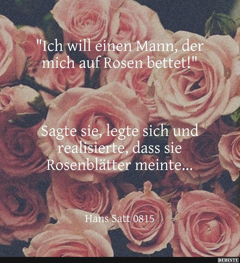 Sprüche Rose Sprüche Zum Geburtstag Enkelkind 2019 11 05