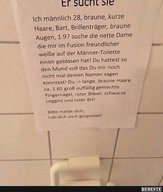 blogger.com: Nachrichten aus Sachsen-Anhalt