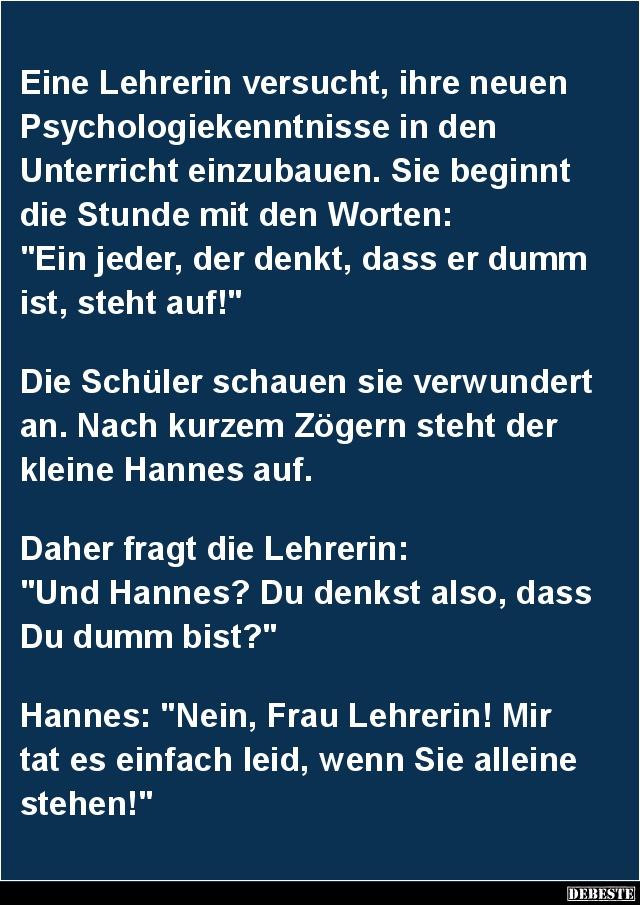 Deutsch pervers ficken
