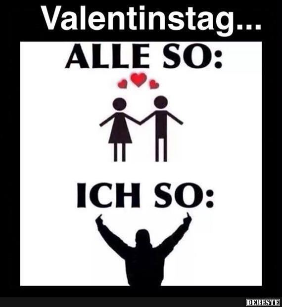 lustige valentinstag sprüche Valentinstag.. | Lustige Bilder, Sprüche, Witze, echt lustig lustige valentinstag sprüche