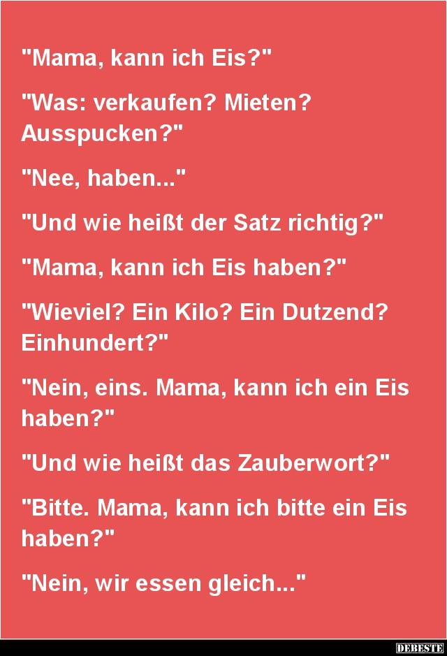 Mamas beste Freundin - Betagt - Literoticacom