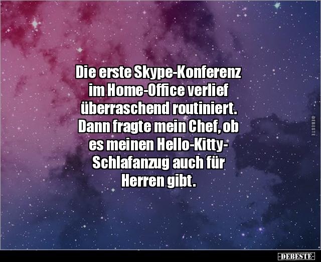chef Witze und Sprüche - DEBESTE.de