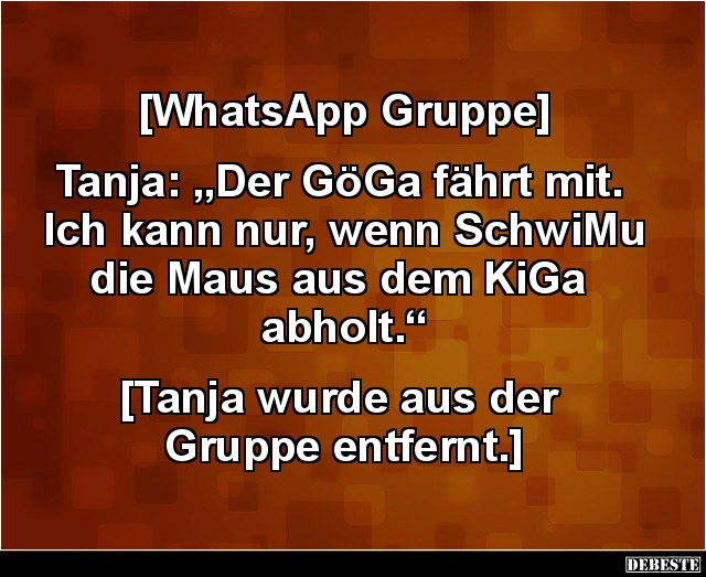 Whatsapp Gruppe Lustige Bilder Spruche Witze Echt Lustig