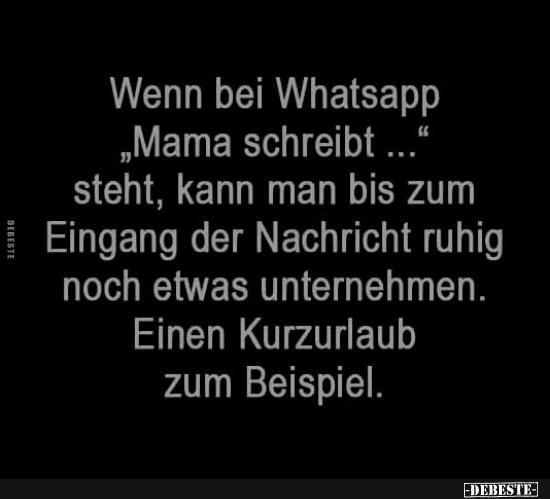 Whatsapp wann schreibt bei steht Was Bedeutet