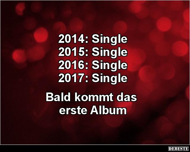 2014 Lustige Spruche.2014 Single 2015 Single Lustige Bilder Spruche