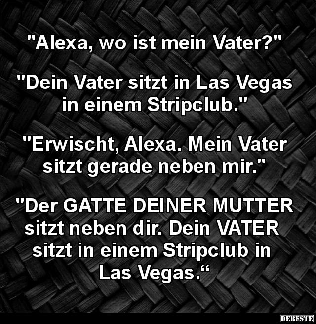 Die 10 Besten Deine Mutter Witze Youtube: DEBESTE.de, Lustige Bilder, Lustig Foto