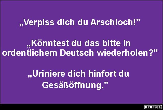 facebook de anmelden Bensheim