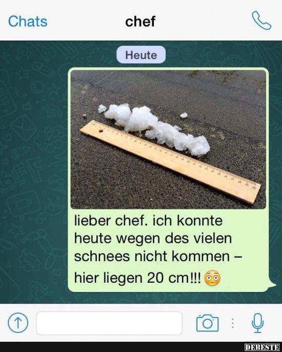 Lieber Chef Lustige Bilder Spruche Witze Echt Lustig