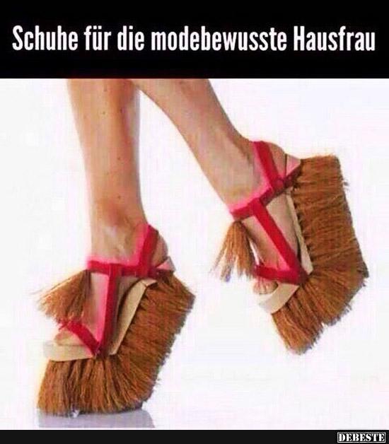 Die Fraulustige Für Schuhe Modebewusste Bildersprüche Zmvpqsu WIDH9YE2
