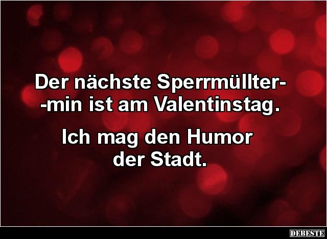Lustige Bilder Und Spruche Zum Valentinstag Hylen Maddawards Com