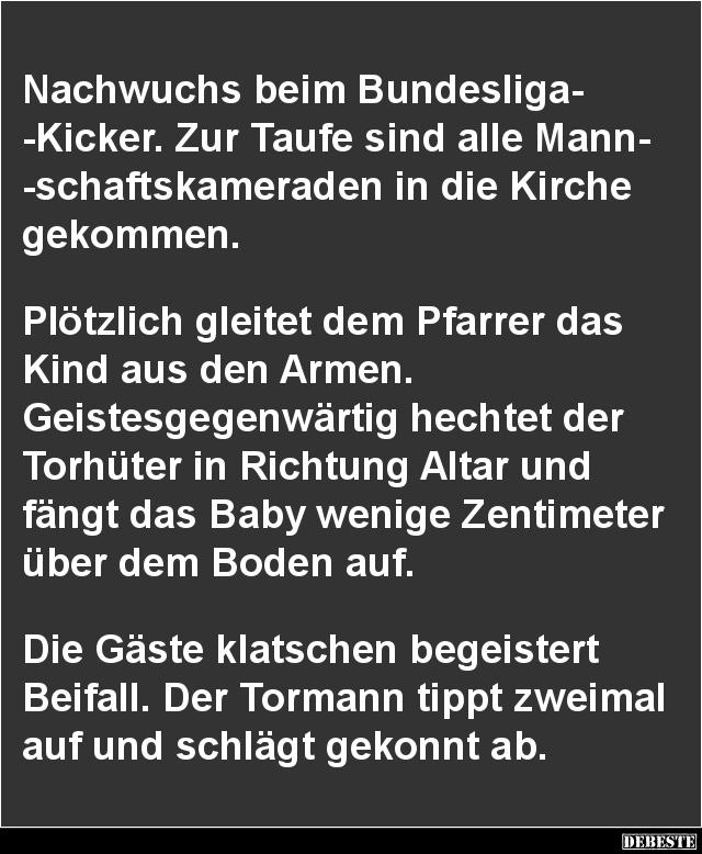 Live Ticker Bundesliga Augsburg Dortmund