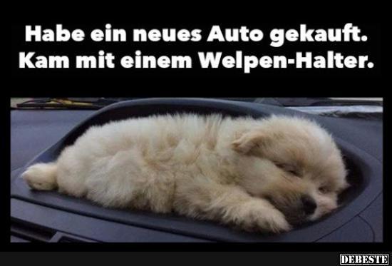 neues auto sprüche Habe ein neues Auto gekauft.. | Lustige Bilder, Sprüche, Witze  neues auto sprüche