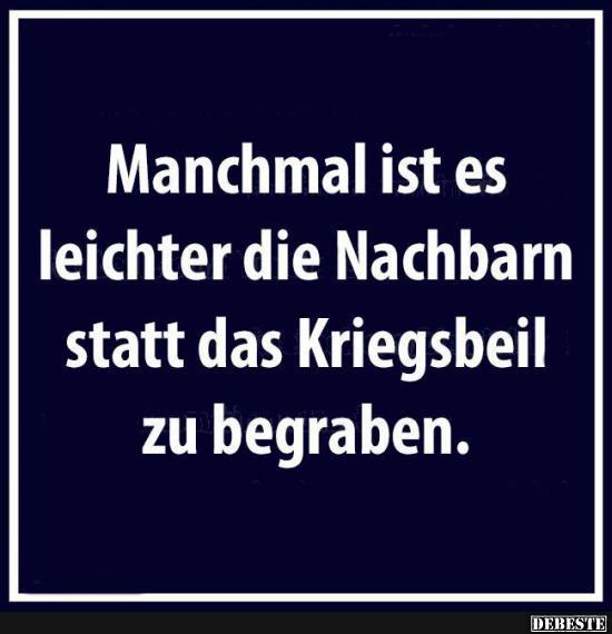 die 10 besten singlebörsen Eisenach